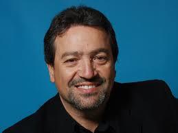 Camillo Zacchia