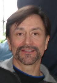 Henri Lavigueur