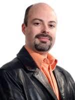 Stephane Bouchard