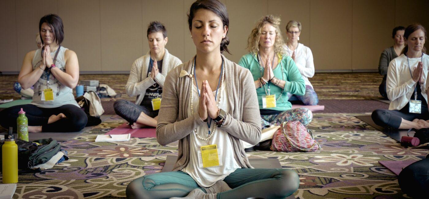 Meditation Zarfcydavg0