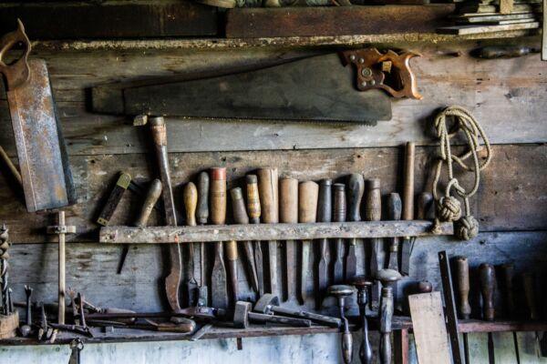 Tools Boxe Vs7Lvkpyxju