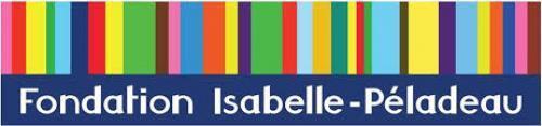 Fondation isabelle peladeau
